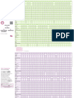 C-HIV14-D65-LV-v01
