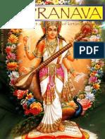Pranava Magazine Pilot Issue Jan%3AFeb %2714