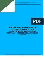 EBC_TORTOLA_13.2KV_MRT.docx