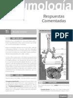 CTO Neumologia