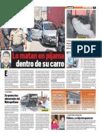 PP 290114 Trome - Trome - Actualidad - Pag 5
