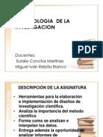 clase1metodologia2011eu-120304172157-phpapp01