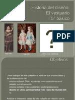 Articles-25256 Recurso Ppt