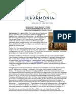 philharmonia teseo recording release final with photos