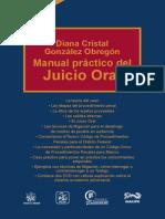 Manual Practico