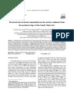 arqueas.pdf