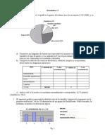 Estadística-2