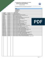 Diccionario de Datos Hogar - ZNMZ2007