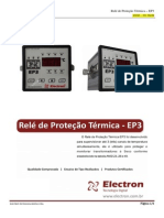 Catalogo Ep3