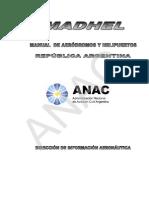 doc-52b1e42dbfdcc.pdf