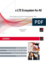 LTE-ecosystem-in-emerging-markets-in-DD-band-27feb14-FINAL-COMPLETE-SLIDES.pdf