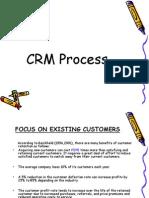 4. Ppt CRM Process2014