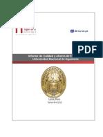 If-Analisis Calidad de Energia - Uni vs.1