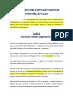 CASO PRACTICO 2DA UNIDAD DISEÑO - copia