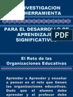 elprofesorcomoinvestigador1-090701203641-phpapp01