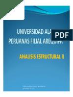 Capitulo i Introduccion Ala Analisis Matricial 2014