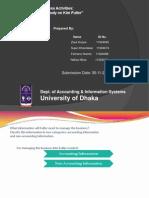 International Islamic University Chittagong (2)