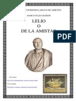 Marco-Tulio-Ciceron-Lelio-o-de-la-amistad-Bilingue.pdf