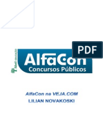 alfacon_marley_preparatorio_para_oab_alfacon_vejacom_gratuito_direito_civil_lilian_novakoski_1o_enc_20140402145040.pdf