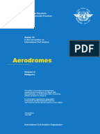 Icao Doc 9137 Airport Services Manual Part 2