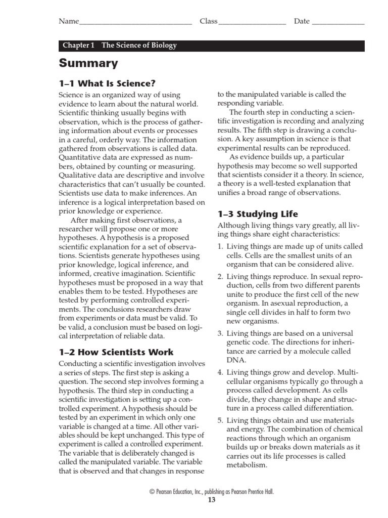 Pearson Education Inc Worksheet Answers Sharebrowse – Pearson Education Worksheets Answers