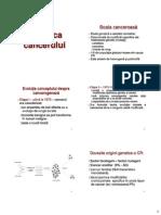 Genetica_cancerului