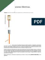 Topicos de Instalaciones Electricas1