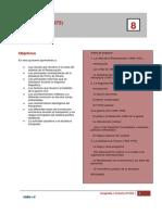 II República y Guerra civil. Franquismo.pdf