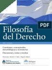 Filosofia Del Derecho a1 n1