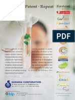 PMMC News Edisi XXIII Feb Mar 2014 Hal 16 Iklan TDP