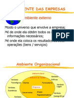 +Ambiente++Introd.+II