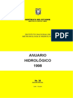 Ah 1998