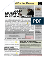 el falo 01 - pdf.pdf