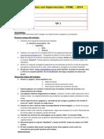 Tp 1 Sitio Informativo 2014