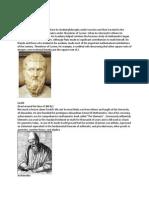 Plato and More2