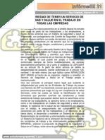 Boletin Febrero2014 (1)