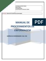 Procedimentos de Enfermagem- Df Referencia Para Estudo (1)