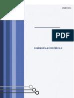 INFORME DE VALUCIÓN DE EDIFICACIÓN DE 7 NIVELES nov2013