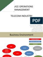 SOM Telecom