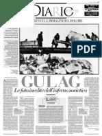2003-10-10 Gulag