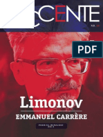 Revista ACCENTE nr. 16 (PDF)