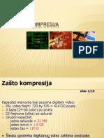 PR 04 MM Kompresije MPEG