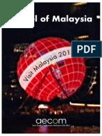 Wheel of Malaysia