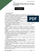 Rd011-95[Formatos Datos Operativos Emp Conces Aut]