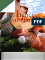 La+.France+gourmande.pdf