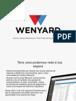 wenyard-2014pc