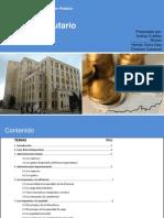 12- Sistema Tributario 21-03-2014 - Format