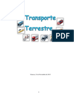 transporte terrestre jaimessss (2)