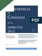 PANCREATITIS A SEMICYUC 2012.pdf