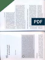 1 wenger_uma teoria social.pdf